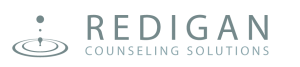 Redigan Counseling